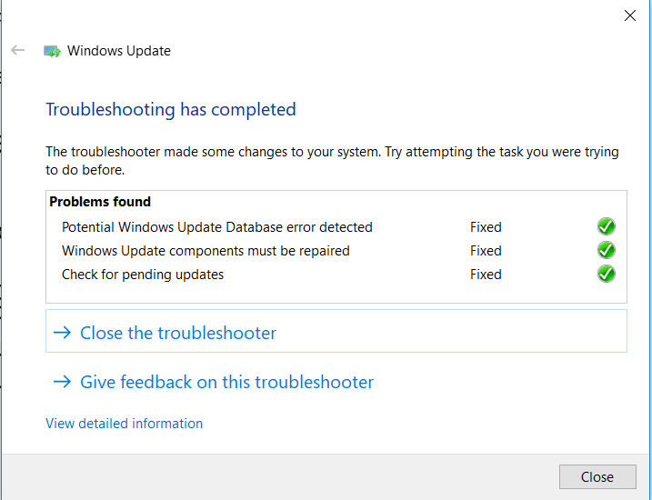 Win10 x64 update issues..... again-2018-10-17_update-troubleshooter-3.png