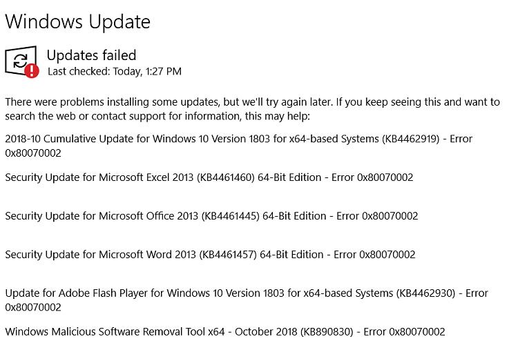 Win10 x64 update issues..... again-2018-10-17_windows-update-1.png