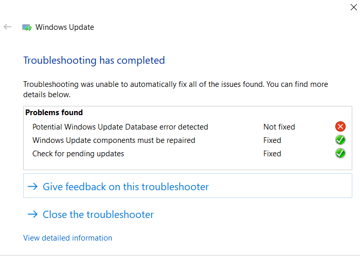 Win10 x64 update issues..... again-2018-10-17_update-troubleshooter-4.png