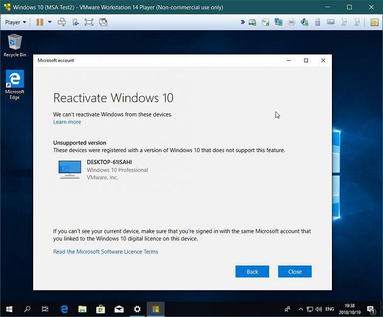 Windows 10 Activation questions-capture7.jpg