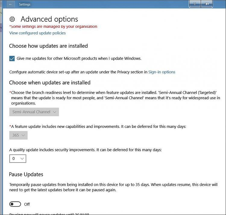 Windows 10 GPOs NEVER install updates automatically - out of ideas?-1.jpg