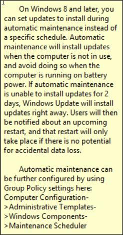 Windows 10 GPOs NEVER install updates automatically - out of ideas?-2.jpg