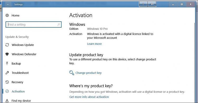 New Product Key needed - help !-1.jpg