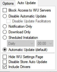 Something BETTER than WUMT: Meet WUMgr!!-wumgr-updates.jpg