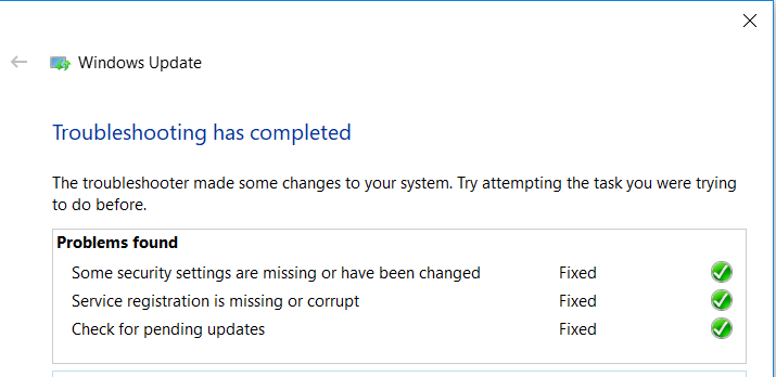 Win10 x64 update issues..... again-windows-update-troubleshooter-2018.10.27.png