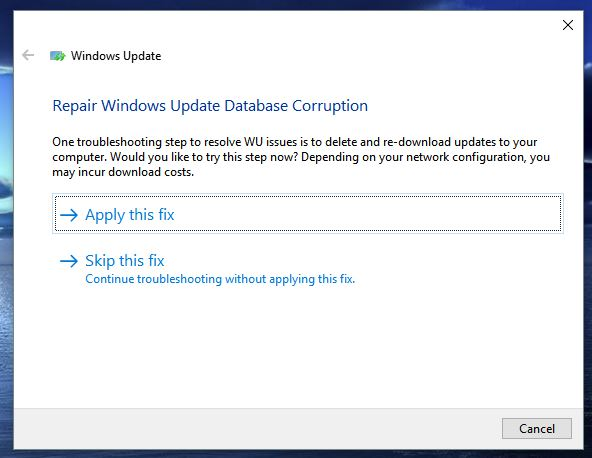 Find & Fix Windows Update Problems doesn't do what it says it did--and-windows1.jpg
