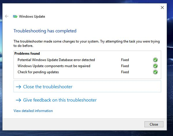 Find & Fix Windows Update Problems doesn't do what it says it did--and-windows2.jpg