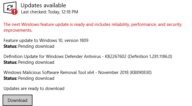 Windows Update Issues-image.png