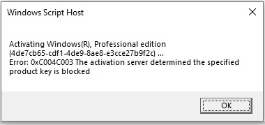 Win 10 not activating with Win 8 key? Should this work?-activation.jpg