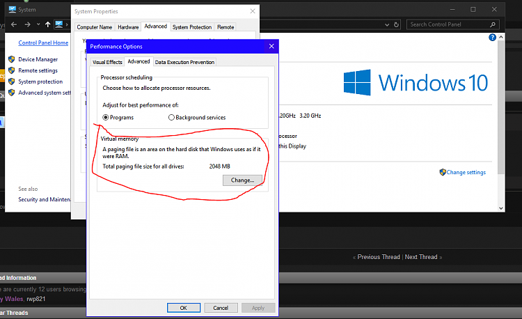 Windows CAN'T TELL if I have enough memory for updates!?-capture.png