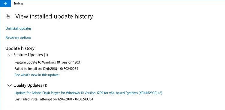 Windows 10 getting update error for version 1803 - 0x80240034-update_history.jpg