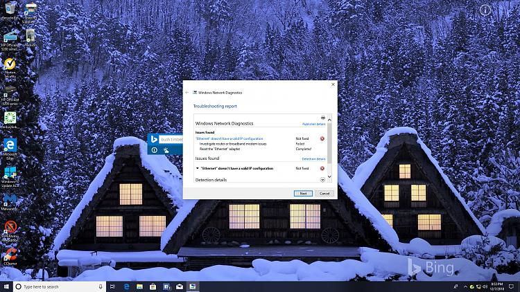 Still haven't received Windows 10 1809 Update via Windows Update-2018-12-07-1-.jpg