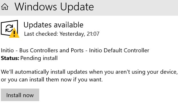 How to REALLY stop Win10 from auto updating?-3.jpg