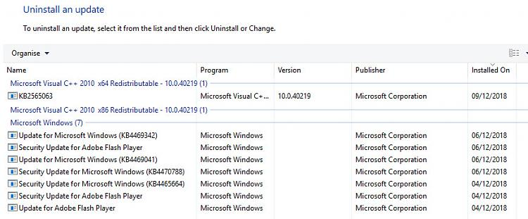 How to stop Windows Updates give me updates for office 2010!-2018-12-11_17-02-03.jpg
