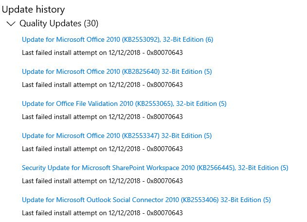 How to stop Windows Updates give me updates for office 2010!-2018-12-12_14-52-42.jpg