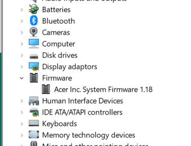 UEFI BIOS Update via Windows Updates?-device-manager-firmware.jpg