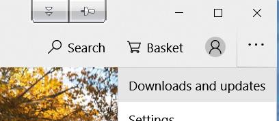 Windows update error-1.png