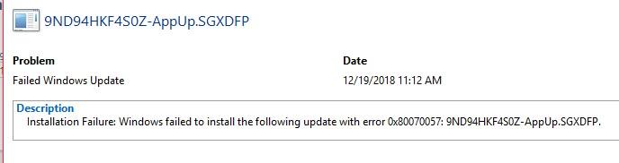 Windows update error-annotation-2018-12-20-004707.jpg