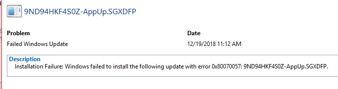 Windows update error-annotation-2018-12-20-004707.jpg