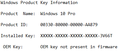 Windows 10 will not activate-windows-key-product-key-blanked-out-.png