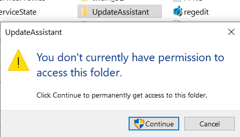 Stop Windows 10 Updates Properly and Completely Solved