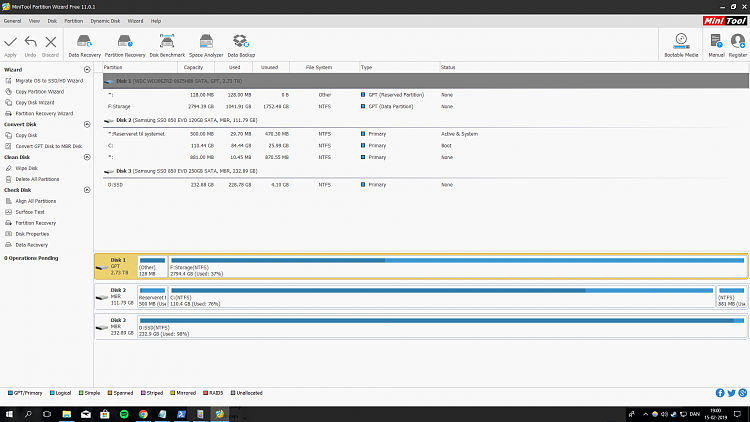 Safe to delete SoftwareDistribution folder(s)? And how ...