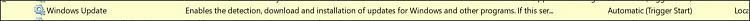 Windows update error (0x80080005)-1.jpg