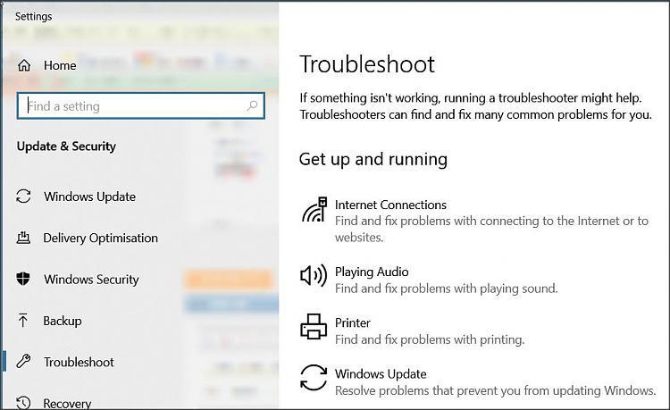 Windows update error (0x80080005)-2.jpg