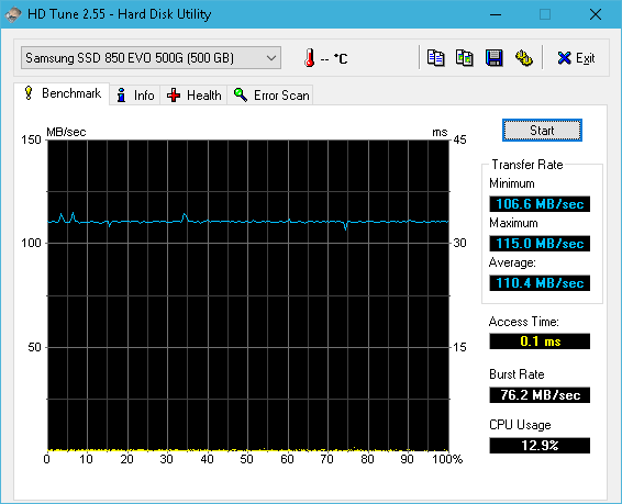 HD-Tune-Benchmark.png