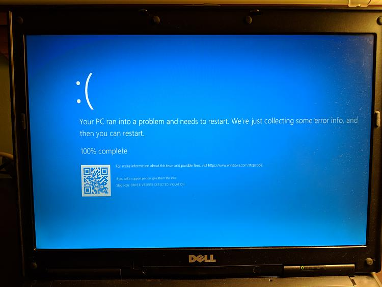 Need Suggestions for a failed 1809 update-img_20190301_234848.jpg