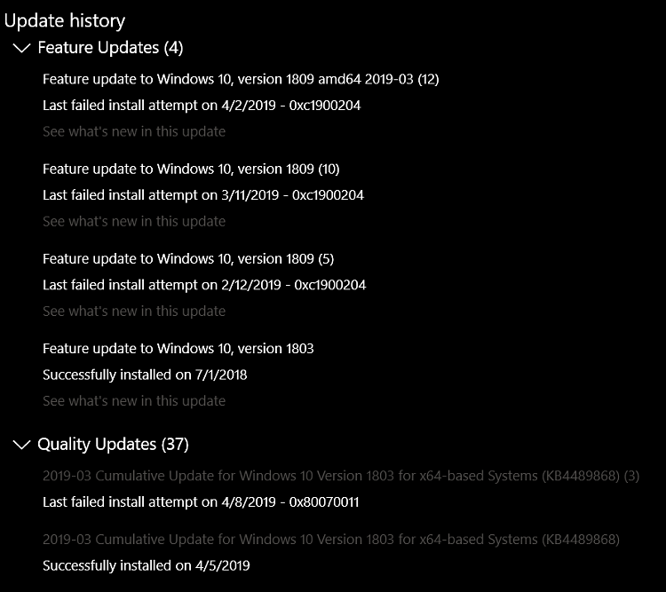 Click image for larger version.  Name:WindowsUpdateFail.png Views:2 Size:27.7 KB ID:230086