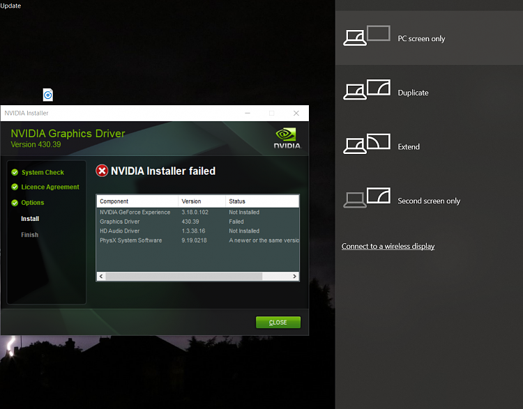 Botched updates of windows update in the list-nvidia-trouble1.png