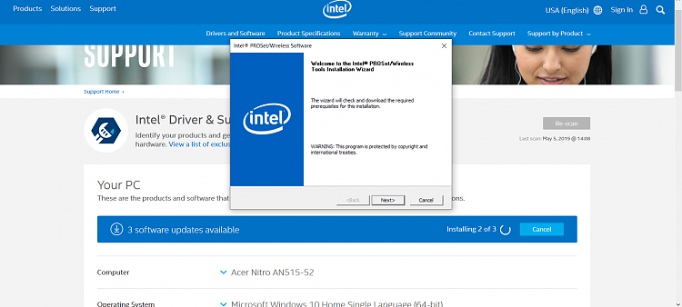 Botched updates of windows update in the list-intel-wireless-1.png