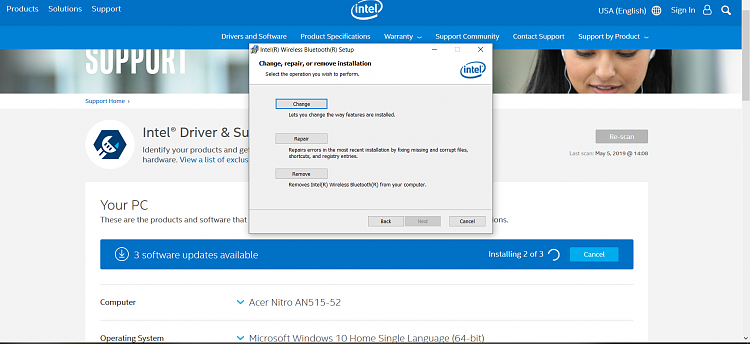 Botched updates of windows update in the list-intel-wireless-2.png