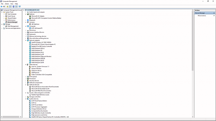 Botched updates of windows update in the list-final-device-manager.png