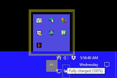 can i avoid to have always MusNotifyIcon on my system tray?-x1.jpg