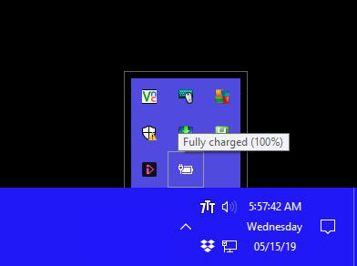 can i avoid to have always MusNotifyIcon on my system tray?-x2.jpg