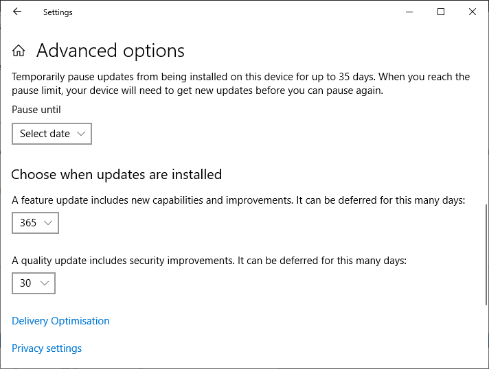 Setting update preferences in windows 1903-image.png