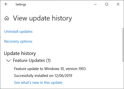 Update 1803 to 1809 not offered?-1803-1903-windows-update.png