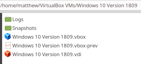 Can I activate two Windows 10 in the same VirtualBox? Solved