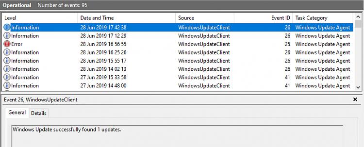 The Windows 10 Update Freezes At 33 {Forum Aden}
