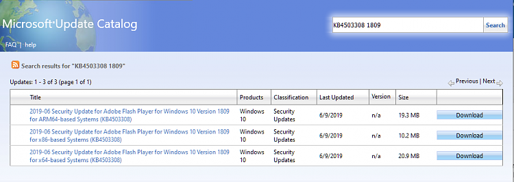 Some questions about latest Updates in Microsoft Update Catalog-image.png
