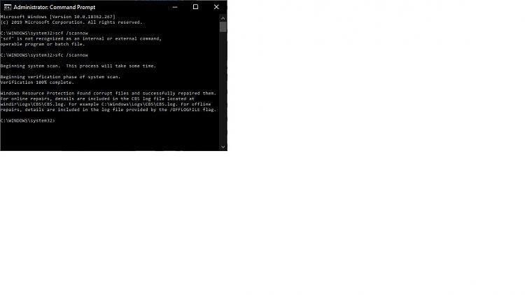 Scannow errors.jpg