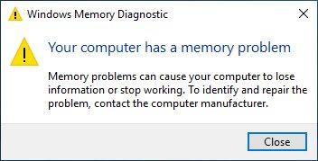 Product Code-memory-test.jpg