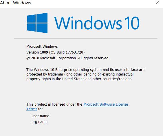 Windows 10 Activation Error Code: 0xC004F025-capture2.png