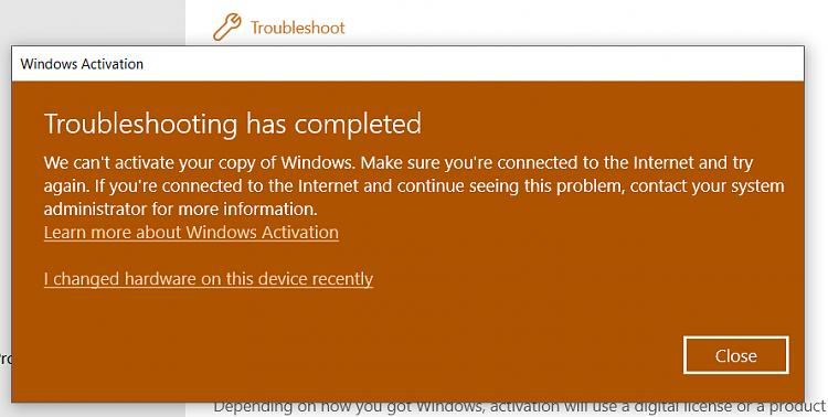 Windows 10 Activation Error Code: 0xC004F025-capture4.png