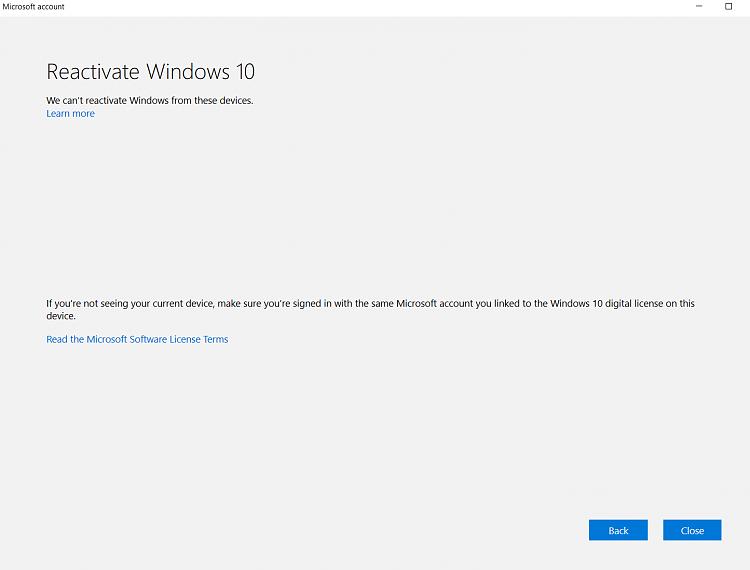 Windows 10 Activation Error Code: 0xC004F025-capture6.png