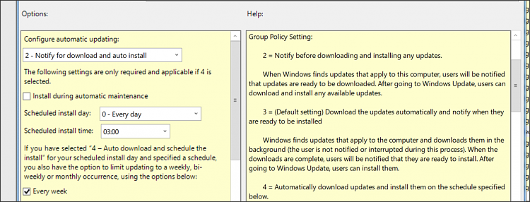 Update tips-snap-2019-09-01-21.33.05.png