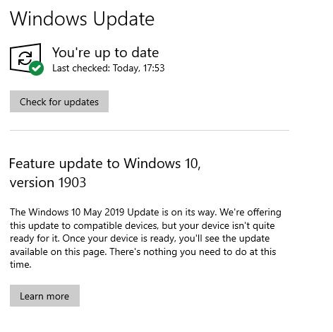 Windows 10 Version 1903-w10update.png
