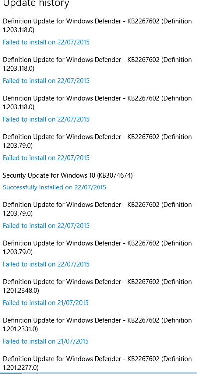 MS Defender updates from Windows Update fail, other Updates successful-snip1.png